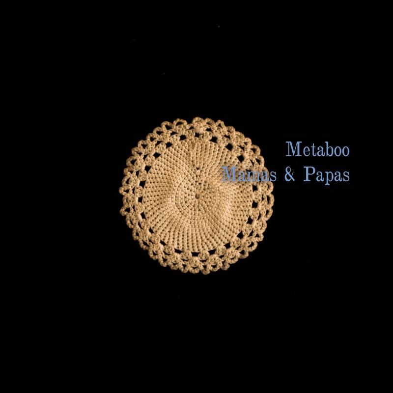 Metaboo