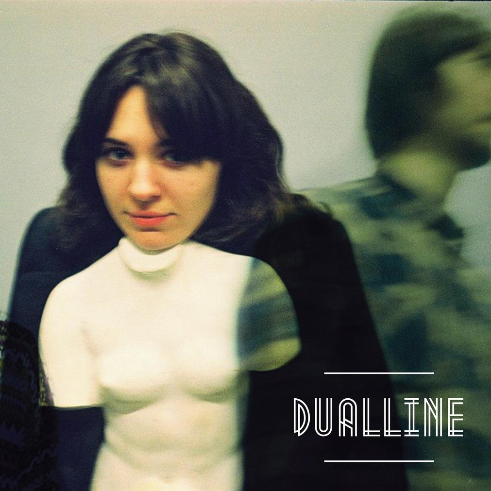 Dualline